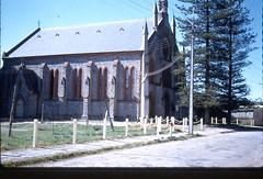 Uniting Church, 1959