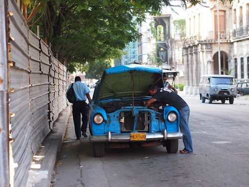 Havana-160