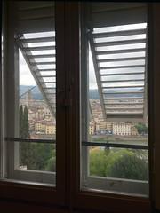 window screen(0.0), window covering(0.0), window blind(0.0), door(0.0), window treatment(1.0), daylighting(1.0), window(1.0), sash window(1.0), wood(1.0), interior design(1.0),
