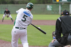12bsbl_solingen-berlin_gm1-1157