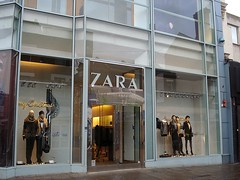 Picture of Zara, Centrale