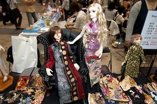 DollsParty27-DSC_3934