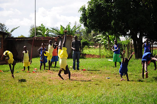 africa boys children team nikon capoeira may rwanda 2012 rop d90