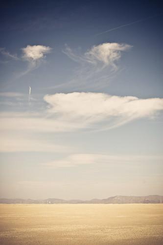 140:366, like kites