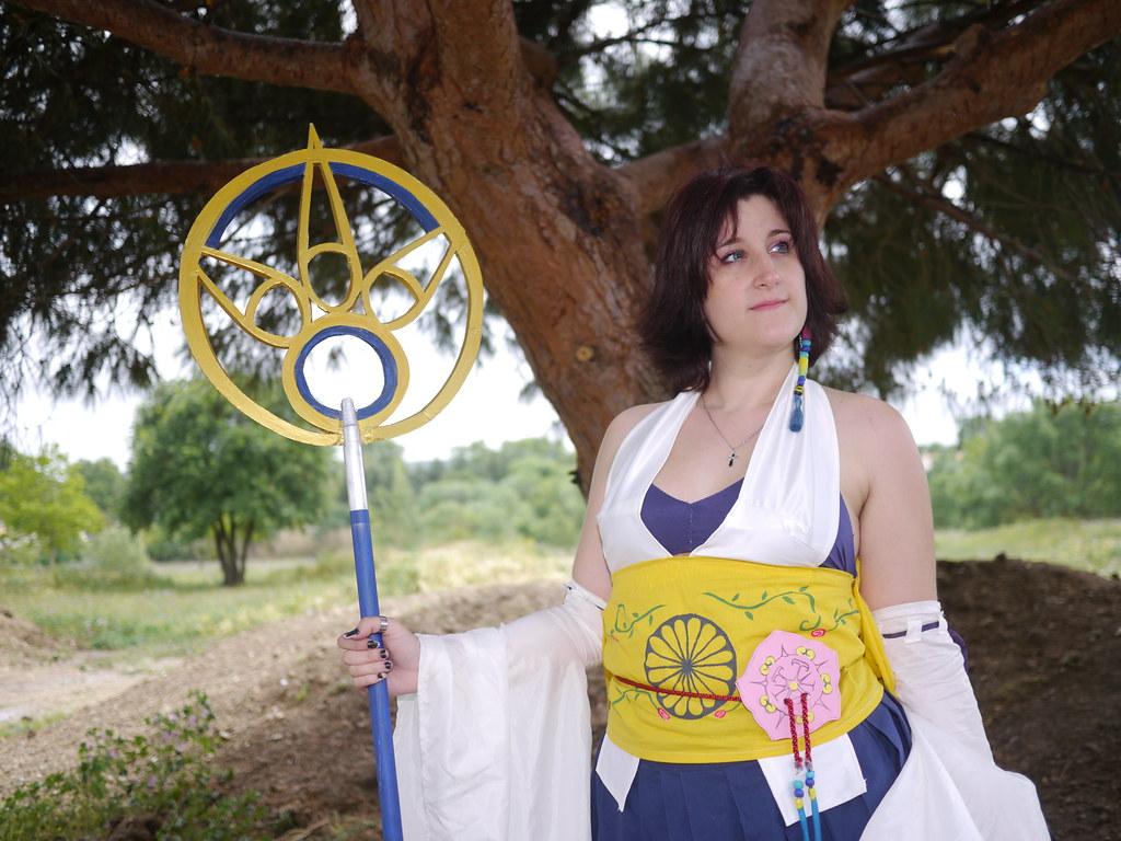 related image - JapanSun - Fabrègues - 2012-05-20- P1390913