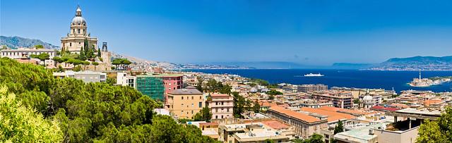 Messina2