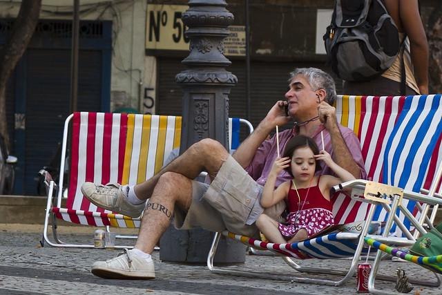 Rio Streets (2)