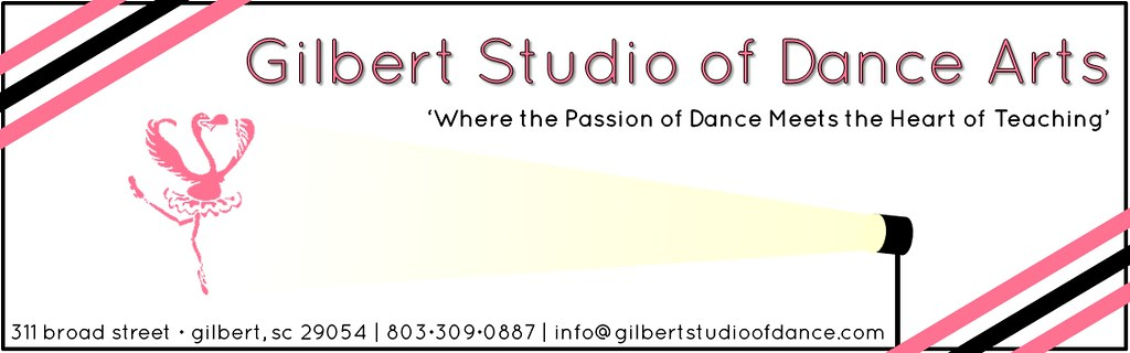 Gilbert Studio of Dance Arts