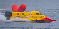 aircraft(0.0), aviation(0.0), airplane(0.0), seaplane(0.0), vehicle(1.0), f1 powerboat racing(1.0), boating(1.0),