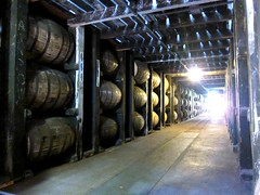 buffalotrace00casks