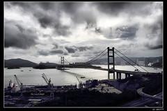 _MG_0521h 青馬大橋 Tsing Ma Bridge