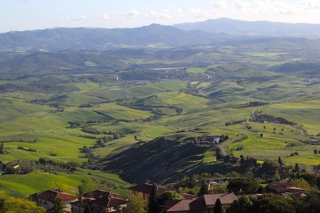 Volterra view2