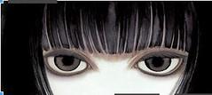 #25: Utsubora by Nakamura Asumiko