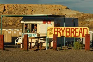 Puestos de Comida Navajo Four Corners, cómo estar en cuatro estados a la vez - 8770001556 cfab8204b7 n - Four Corners, cómo estar en cuatro estados a la vez