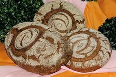 Chléb stmeluje lidi