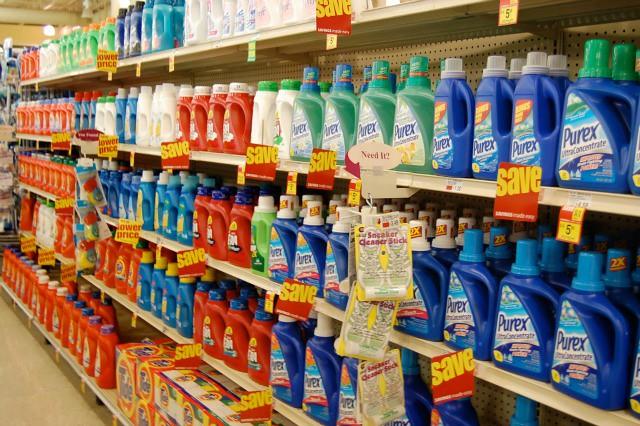 detergents-diarioecologia