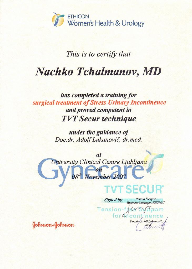 tvt-secur-technique-certificate