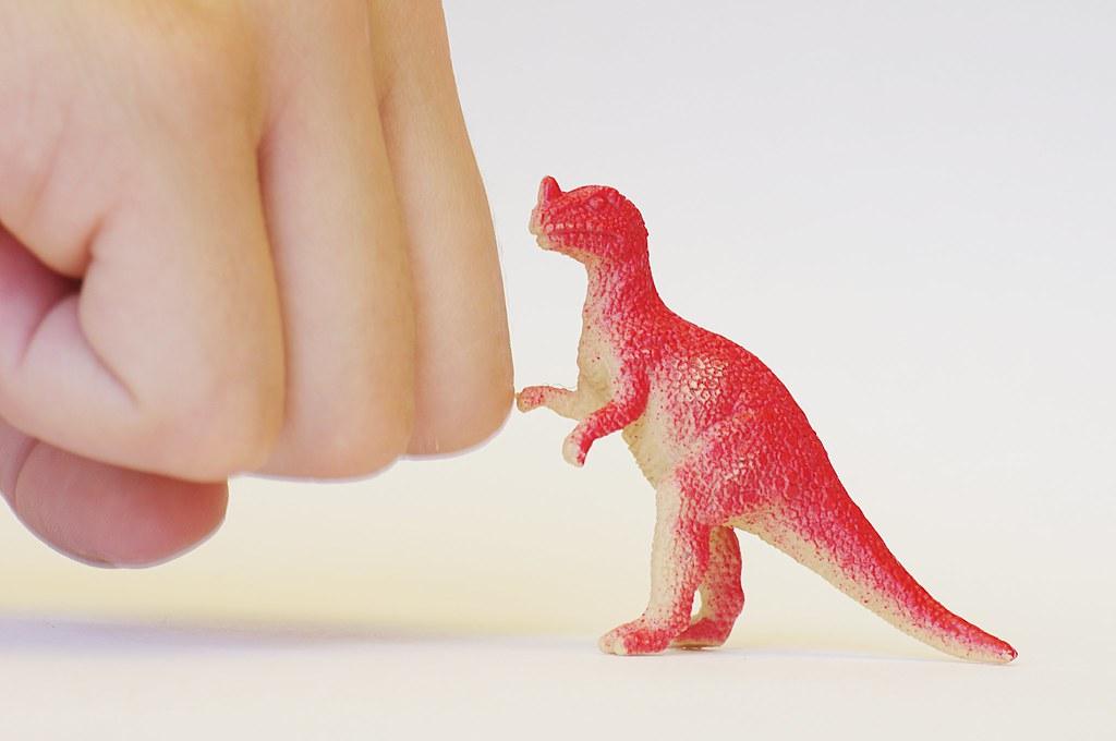 Fistbumposaurus