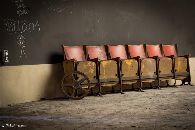 Théâtre Jeusette-6