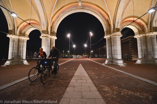 Amsterdam after dark-17