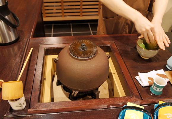 京都一保堂19