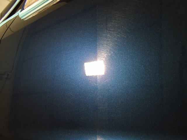 DSCF3207 (800x600)