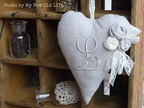 cuore handmade