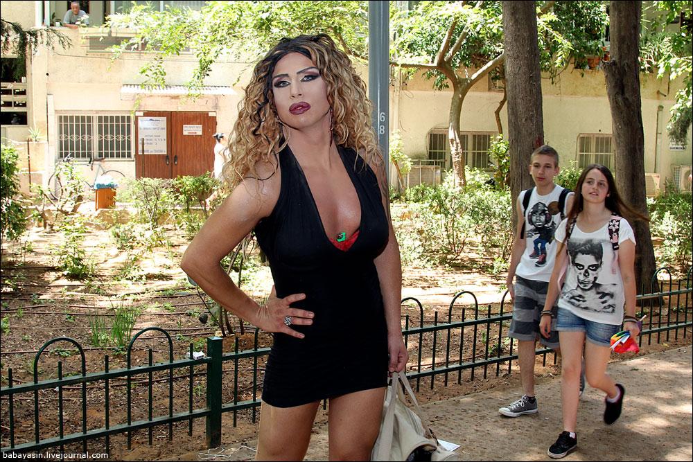 Знакомства для геев в иваново фото 493-518