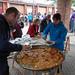 Proyecto Hombre Valladolid - Marcha-Fiesta 2013 (16)