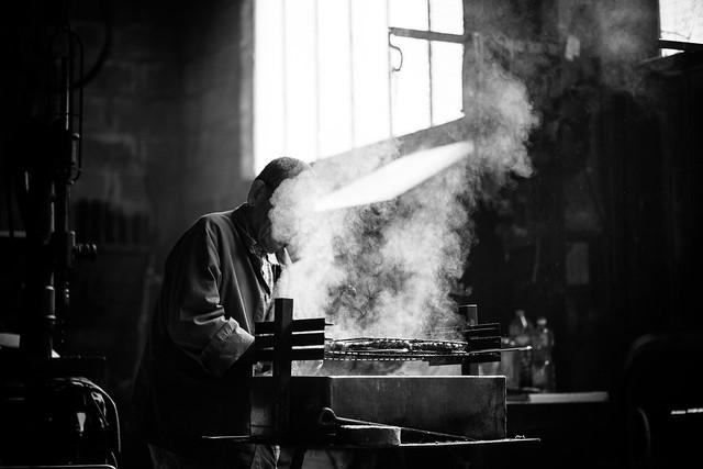 [Mr Smoke]