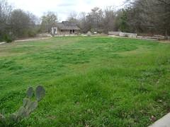San Antonio Botanical Gardens (15)