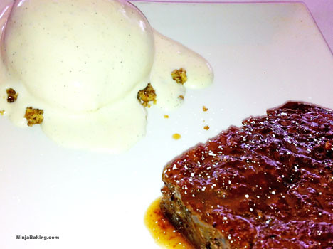 English-Toffee-Pudding-Vanilla-Bean-Ice-Cream
