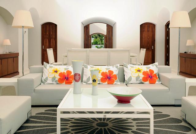 Mauritius Hotel Villa Mon Plaisier Getrankepreise