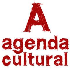 logo_agenda cultural