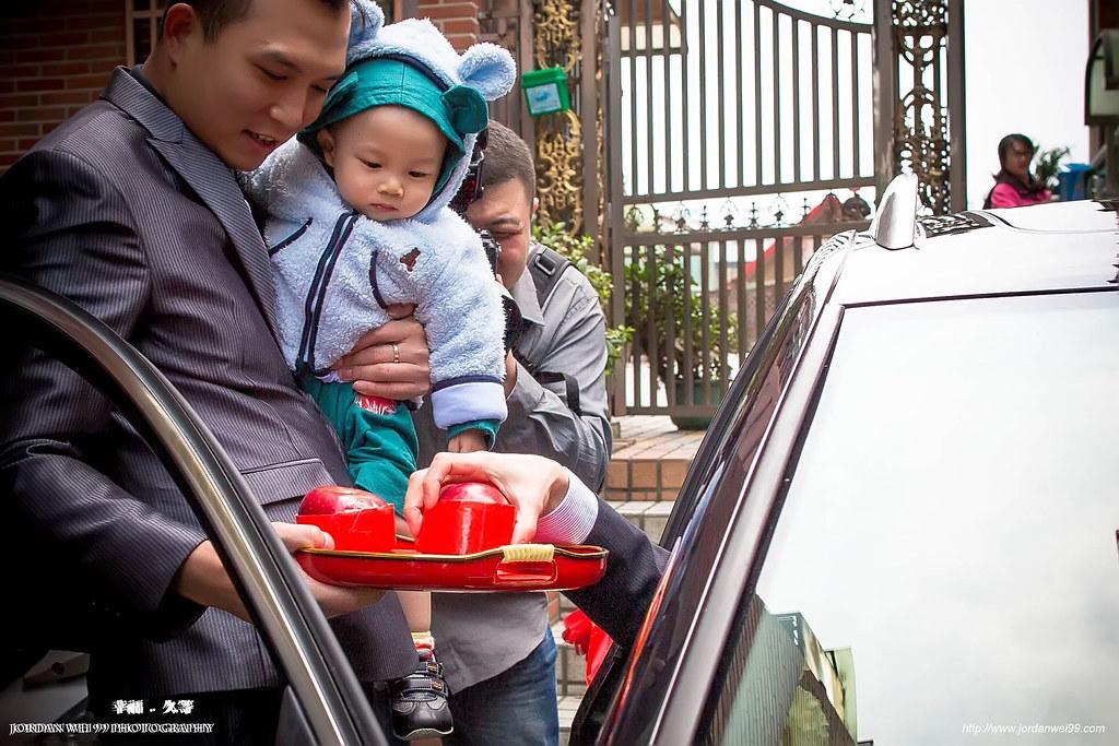 20130407-涵琪佳玲婚禮-儀式-245