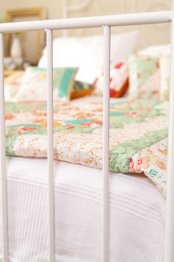 reminisce by bonnie christine for art gallery fabrics