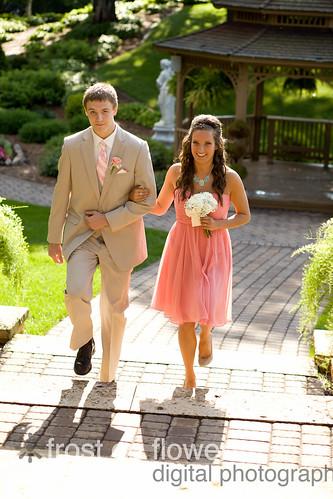 20130615-wedding-1238