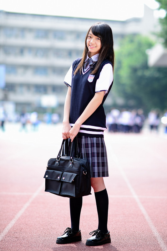 私立大明高中