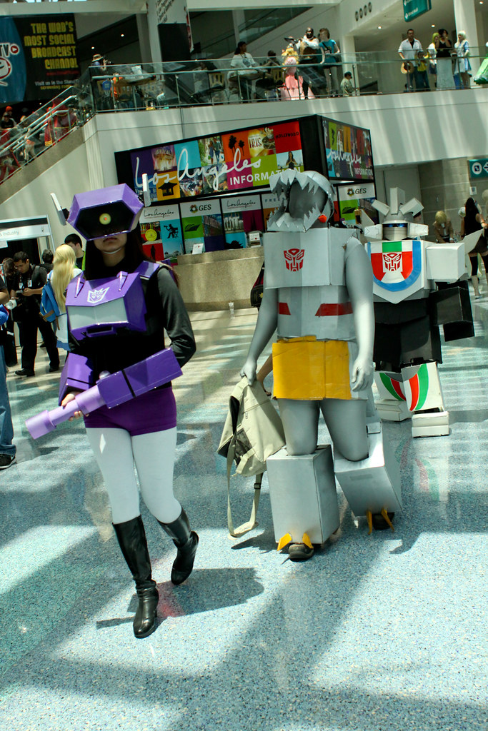 AX (28 of 61)