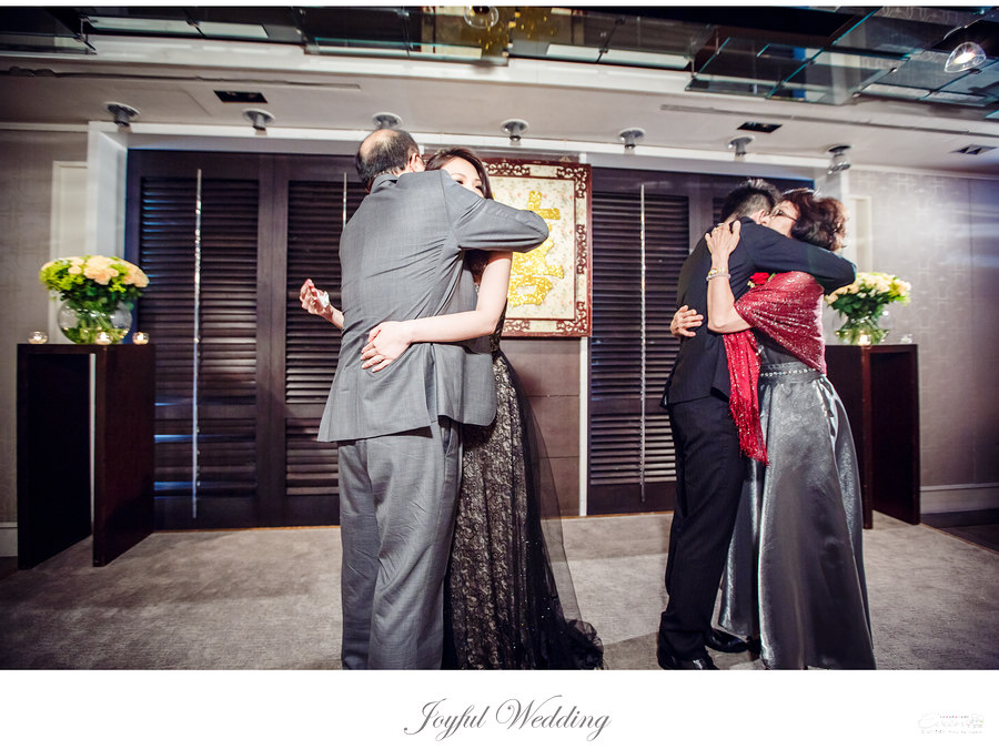 Jessie & Ethan 婚禮記錄 _00162