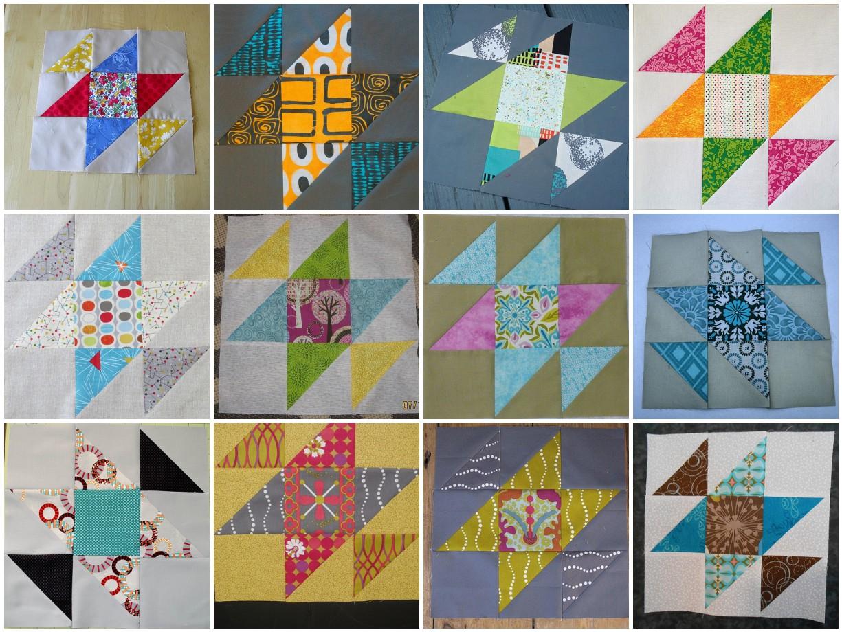 mosaic801341686a85da0f92d3aed8464a4004dea0635d