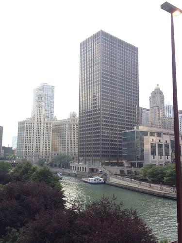 Chicago-105