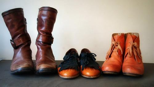 shoes.4