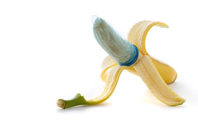 Öko Banane!