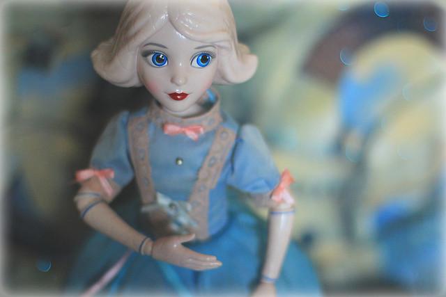 Emilie 1