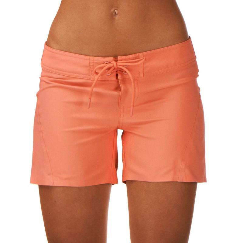 oakley shorts  oakley movement womens