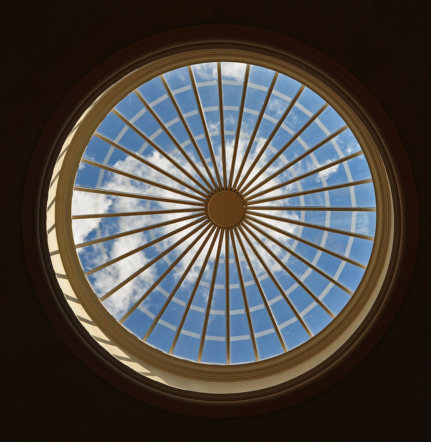 The Rotunda (16)