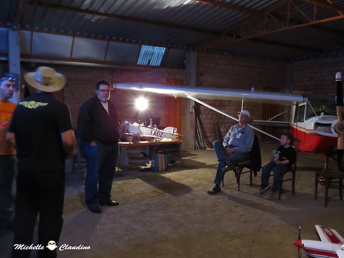 2º EVAER-  Encontro Vacariense de Aeromodelismo 3 e 4 de Agosto 2013 9441264914_4b634d6cda