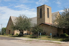 Image result for everly church iowa