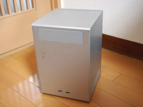 PC-Q07A-U3